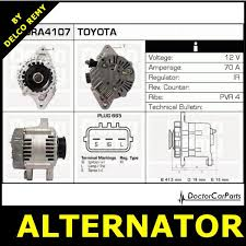 alternator wiring diagram d alternator image toyota yaris alternator wiring diagram jodebal com on alternator wiring diagram d