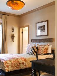 Traditional Bedroom Designs Amazing Beautiful Bedrooms With Bed Runner And Scarves Conventional