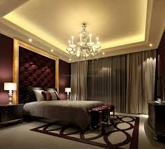 Maroon Curtains For Bedroom Maroon Curtains For Bedroom Best Bedroom Furniture Sets Ideas