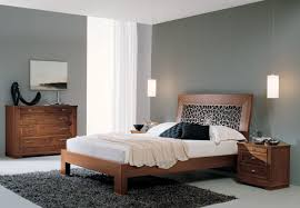 Chambre A Coucher Moderne Ideal Mobili Raliss Com
