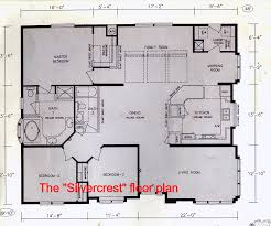 Baby Nursery House Plans With Large Family Rooms Family Room Family Room Floor Plan