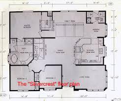 laundry room. (Floor Plan Home_Floor_Plan.gif