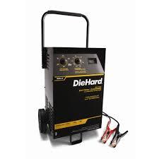 craftsman battery charger wiring diagram craftsman diehard gold wheeled 6v 12v battery charger charge up sears on craftsman battery charger wiring