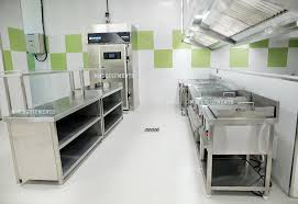 hoteltables kitchentables commercialkitchentable manufacturers bangalore copy 300x206 gallery kitchen equipment