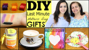 diy last minute quick mothers day gifts rosaliesaysrawr you