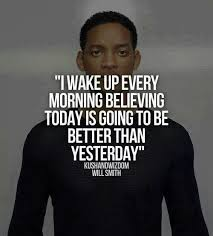 Will Smith Love Quotes Interesting I love will smith quotes wwwgiveforwardfundraiserxls48