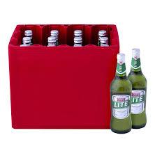 Calories In Castle Light More Drinks Alcoholic Beverages Castle Lite Beer