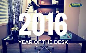 home office guide. The Ultimate Guide To Home Office Desks