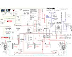 simrad system yanmar 6by s nmea 2000 the hull truth attached images
