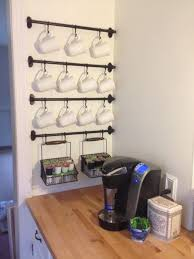... Clever Design Ideas Shelves For Small Spaces Contemporary Best 25 Space  Storage On Pinterest ...