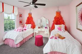 twin beds for teens. Modren Twin View In Gallery To Twin Beds For Teens E