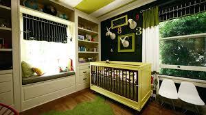 unique baby boy nursery ideas awesome nursery ideas by creative boy nursery  ideas nursery extraordinary nursery