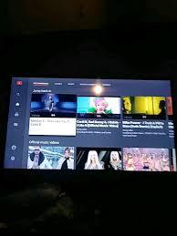 60 inch vizio smart tv Used for sale in Fayetteville - letgo