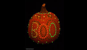 Pumpkin Designs For Kids Easy 11 Fun Easy Pumpkin And Halloween Crafts To Do With Your