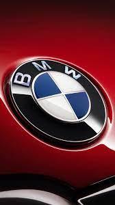 BMW 7 Series Logo 4K Ultra HD Mobile ...