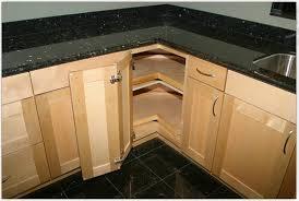 dkbc natural shaker maple kitchen cabinets g7