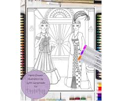 There's a whole world of life swimming below us in the ocean. Printable Fashion Coloring Pages For Adults Book Quiver Pdf Happy Valentine S Day Moana Alphabet A Z Disney Shortcut Golfrealestateonline