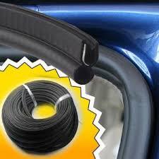 quality car garage door gasket rubber seal strip upvc shower sliding exterior bottom