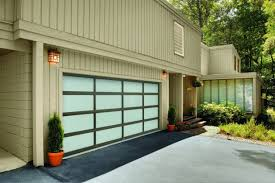 garage door repair colorado springsDoor garage  Garage Door Repair Colorado Springs Clear Choice