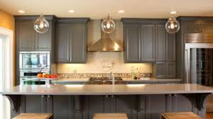 What Brand Of Paint Is Best For Kitchen Cabinets Go Paint Sprayer