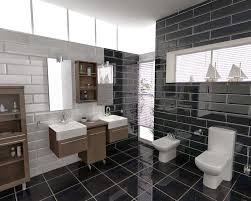 ... Bathroom, Amusing Bathroom Remodel Design Tool Virtual Bathroom  Designer With Closet And Paper Toilet And ...