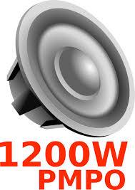 audio speakers clipart. audio speakers clipart