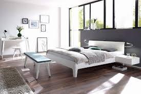 47 Frisch Schlafzimmer Landhausstil Modern Von Tapeten Schlafzimmer