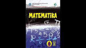 Bilangan berpangkat dan bentuk akar matematika smp kelas 9 semester 1 (ganjil). Jawaban Soal Matematika Kelas 9 Kurikulum 2013 Latihan 1 1 Nomor 1 5 Uraian Youtube
