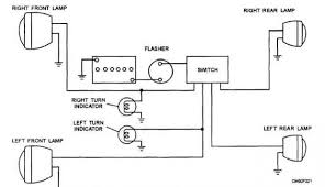 turn signal wiring diagram for golf cart signals the with see Add-On Turn Signal Kit turn signal wiring diagram imagine turn signal wiring diagram 14273 79 2 photo enchanting