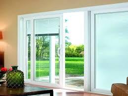 double sliding door window treatments double sliding door window treatments full size of sliding glass doors