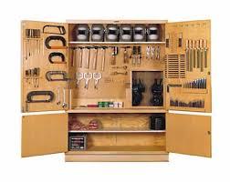 tool storage cabinet. tool storage cabinet