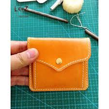 with instruction change purse patterns pdf cld 01 lzpattern design leather art leather craft patterns card