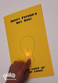 6 Sweet Last Minute Diy Gifts For Fathers Day Mnn Mother