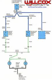 corvette wiring diagram image wiring diagram car wiring diagrams linkinx com on 1980 corvette wiring diagram