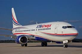 Xtra Airways Seating Chart Xtra Airways Introduces A New Livery Completes Its Move To