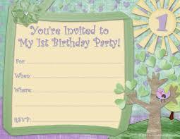 doc kids invitation cards kids birthday party printable birthday invitation cards for kids party kids invitation cards