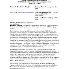 usajobs resume sample fascinating usa jobs resume cover letter usajobs sample resume template free usajobs cover letter for usa jobs