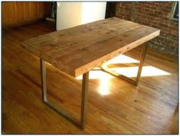 home depot wood table table tops home depot home depot wood table image of wood table