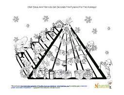 R/keto food pyramid graphic (self.keto). Holiday Food Pyramid Kids Coloring Page Kids Meals Food Pyramid Kids Holiday Recipes