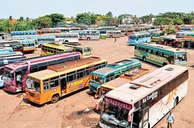 Odisha Bus Fare Chart Bus Fares Reduced Across Categories In Odisha Pragativadi