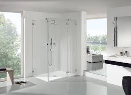 Design Bagno Piccolo : Bagno piccolo con vasca e doccia images popular