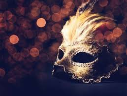 Masked Ball Decorations Classy Masquerade Ball Decoration Ideas ThriftyFun