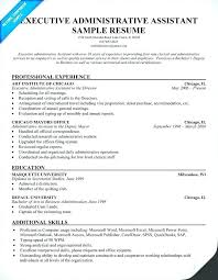 Office Administration Resume Samples Office Assistant Resume Sample Word Format Admin Administrative