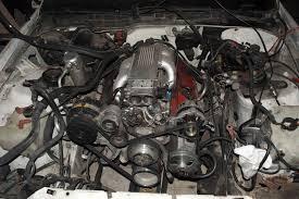 california tpi motor ls1 motor tpi auto harness ls1 fbody m6 ls1 motor tpi auto harness ls1 fbody m6 wiring