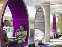 innovative ppb office design. bbc workers innovative ppb office design s