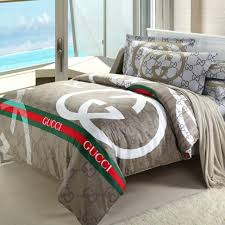 large size of bedding setwhite fluffy bedding wonderful white fluffy bedding gucci bedding comforters curious white