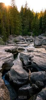 294522 Nature, Rock, Wilderness ...