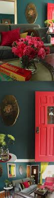 Best 25 Red And Teal Ideas On Pinterest Living Room Decor Red Mixing Colors Green And Red L L L L