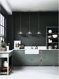 Elégant Luxe De Idee Plan Cuisine Plan Cuisine Ikea De Luxe Ikea