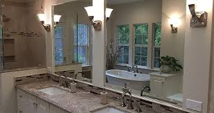 traditional master bathroom designs. Traditional Master Bathroom Designs B